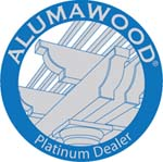 alumawood platinum dealer